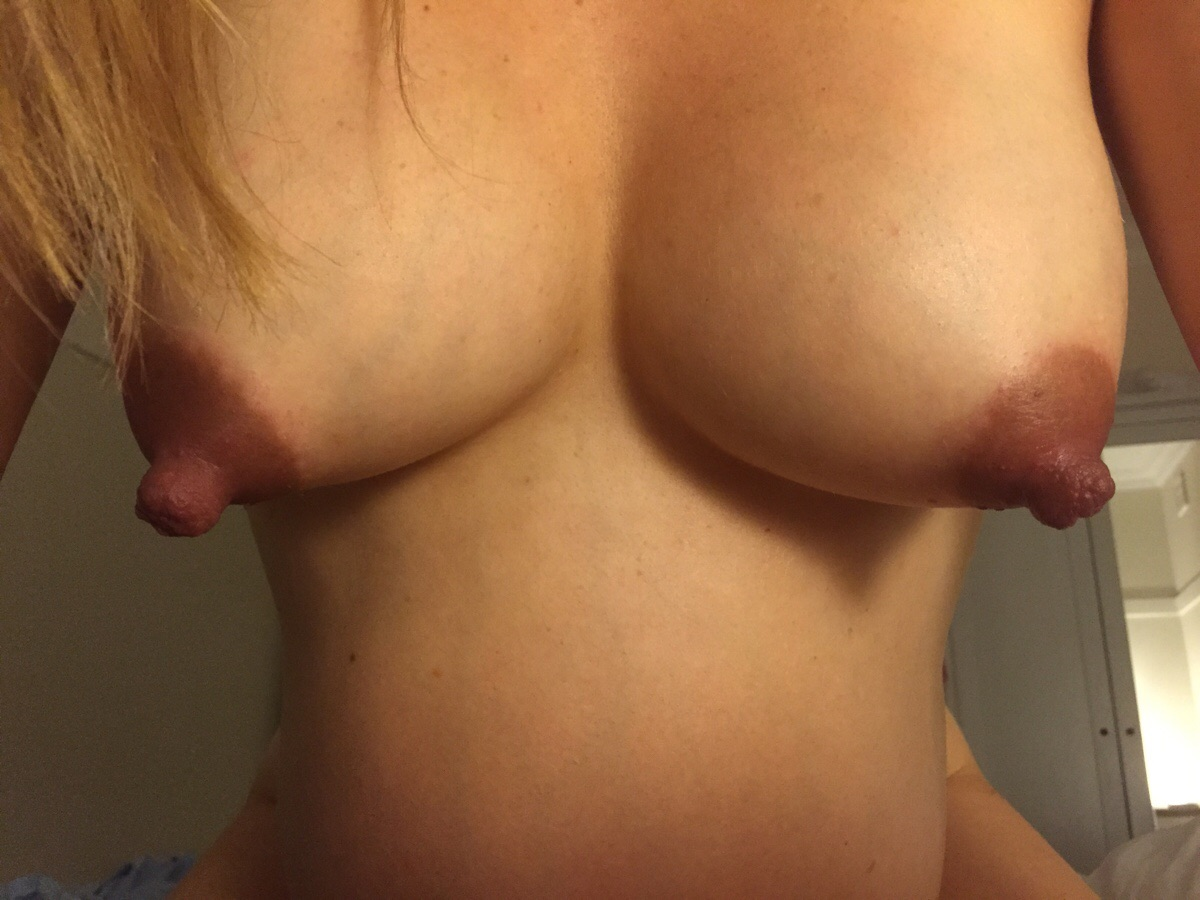 There Are Different Nine Types Of Boobs And This Is What They Look Like