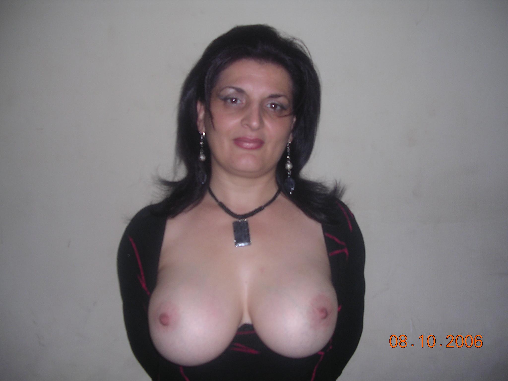 armeniya-porno-sayt