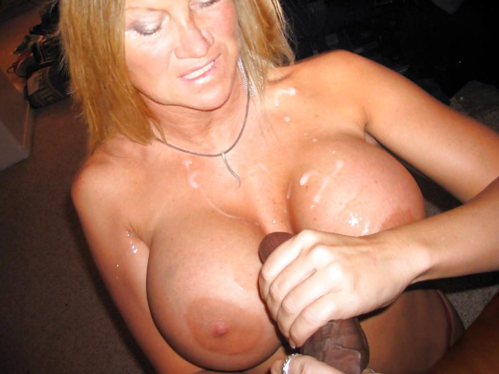 Can recommend Hot big tits on motorcycle Jizz free porn were visited