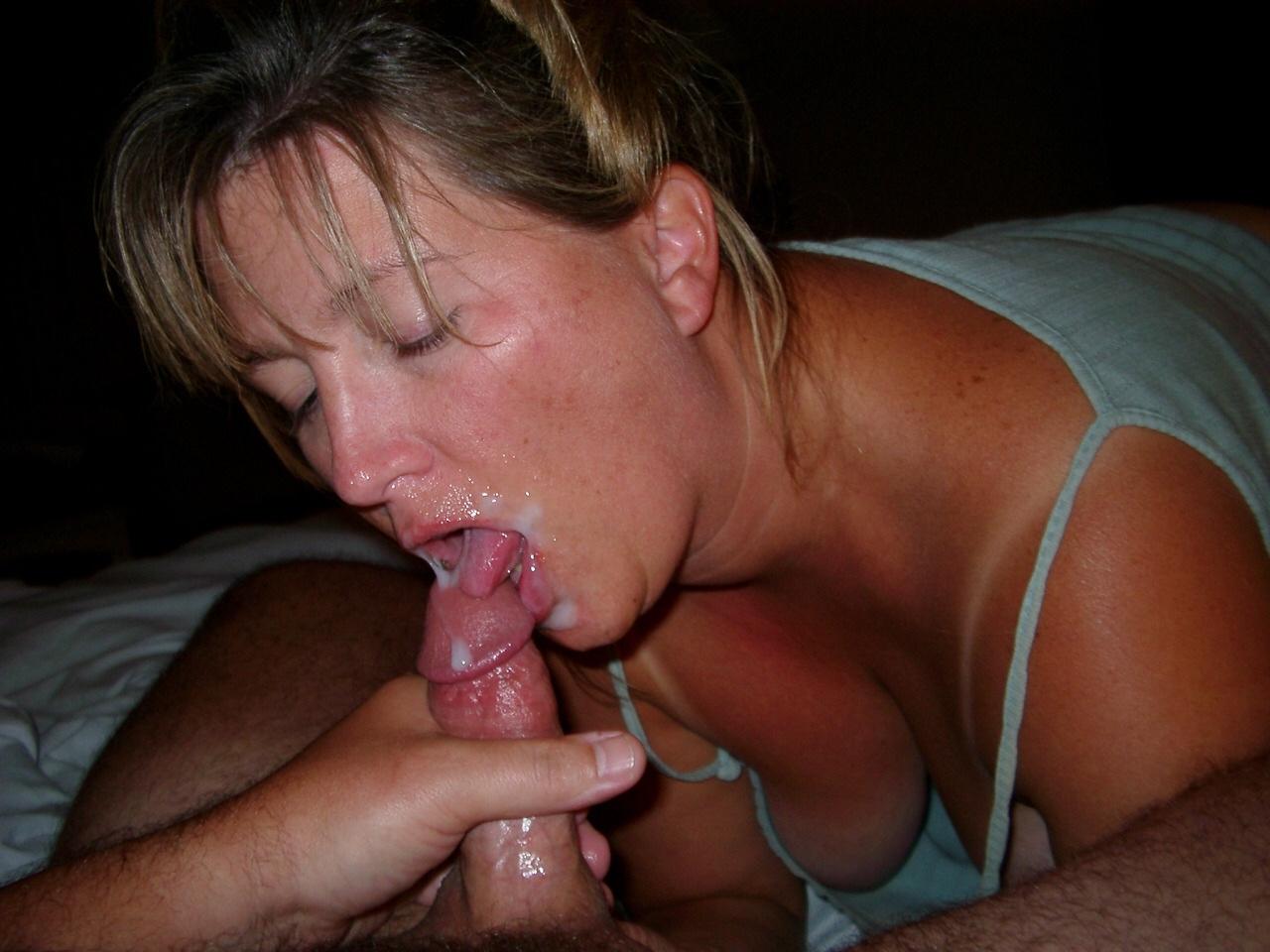 Секс дамой из высшего об 22 фотография