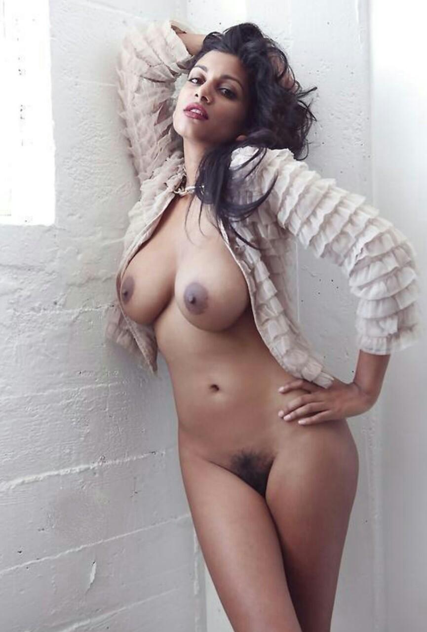 Beautiful middle eastern porn star girls