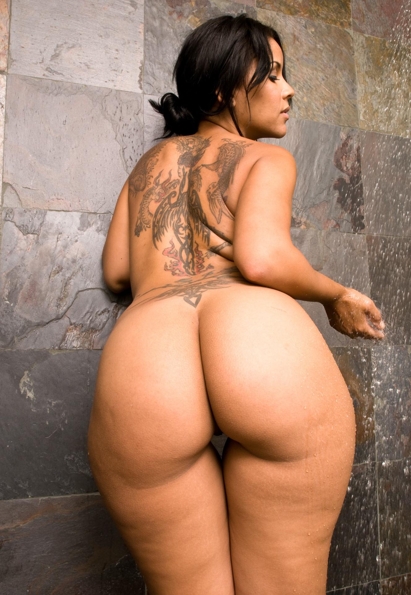 Big Booty Latina Elena Heiress Hd Porn