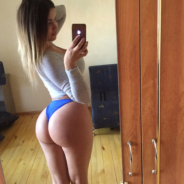 Collection Big Butt Russians Pictures - Amateur Adult Gallery