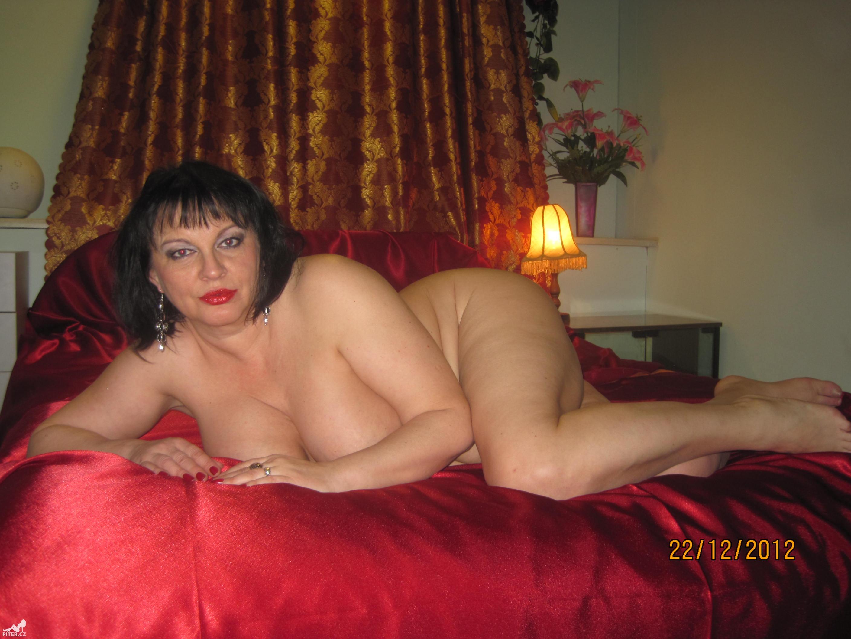 Проститутки в москве от 35 до 45 лет, Проститутки Москвы от 40 до 50 лет. Интим услуги 13 фотография