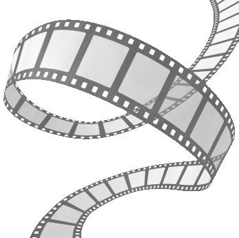 movieupload The DRH Auxiliary offers a volunteer program for Stephens County area teens.