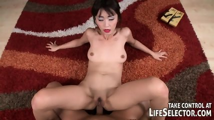Ultimate Anal Compilation From Life Selector
