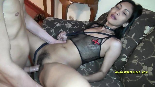 Penis sore shaft excessive masturbation