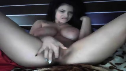 Sohotgirll A Steamy Fucking Session Is Happening Here