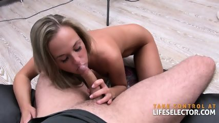 Vinna Reed – She Loves To Get The Dick