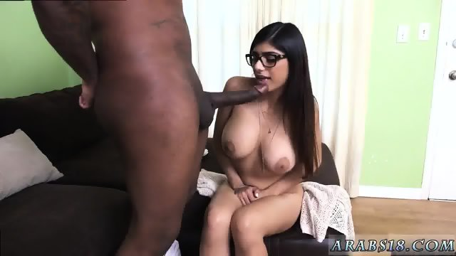 Mia Khalifa 4