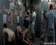 Visit In Kinky Brothel
