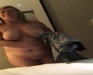 Bbw Wife Stripping To Reveal ALL