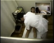 Massage - Spy Cam 7
