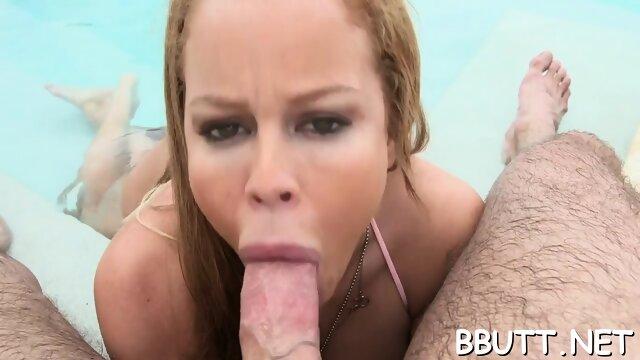 Sexyslut nikki delano loves a massive cock