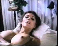 Mother gives son mature sex lessons collection - - scene 5